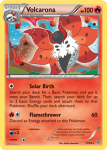 XY Ancient Origins card 17
