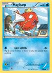 XY Ancient Origins card 19