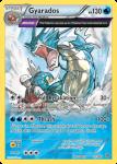 XY Ancient Origins card 21