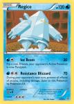 XY Ancient Origins card 24