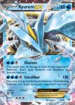 XY Ancient Origins card 25