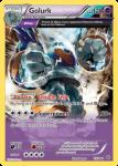 XY Ancient Origins card 35