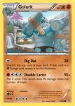 XY Ancient Origins card 41
