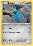 XY Ancient Origins card 47