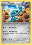 XY Ancient Origins card 48