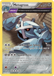 XY Ancient Origins card 50