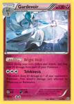 XY Ancient Origins card 54