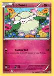 XY Ancient Origins card 55