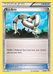 XY Ancient Origins card 71