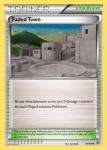 XY Ancient Origins card 73