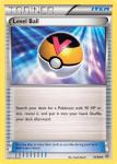 XY Ancient Origins card 76