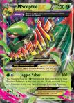 XY Ancient Origins card 8