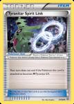 XY Ancient Origins card 81