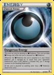 XY Ancient Origins card 82