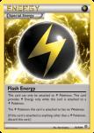 XY Ancient Origins card 83