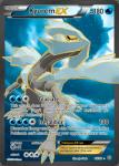 XY Ancient Origins card 86