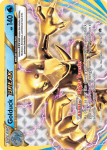 XY BREAKpoint card 18