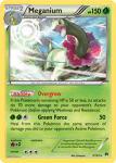 XY BREAKpoint card 3