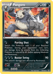 XY BREAKpoint card 75