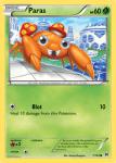 XY BREAKthrough card 1
