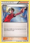 XY BREAKthrough card 143