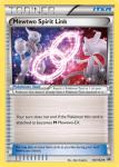 XY BREAKthrough card 144