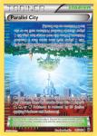 XY BREAKthrough card 145
