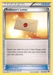 XY BREAKthrough card 146