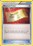 XY BREAKthrough card 147