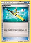 XY BREAKthrough card 149