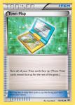 XY BREAKthrough card 150