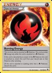 XY BREAKthrough card 151