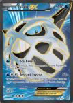 XY BREAKthrough card 155