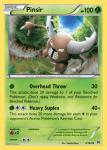 XY BREAKthrough card 3