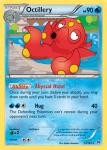 XY BREAKthrough card 33