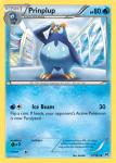 XY BREAKthrough card 37