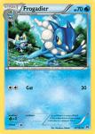 XY BREAKthrough card 47