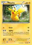 XY BREAKthrough card 48