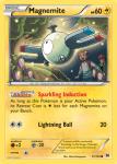 XY BREAKthrough card 51