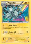 XY BREAKthrough card 53