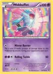 XY BREAKthrough card 67