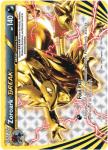 XY BREAKthrough card 92