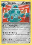 XY BREAKthrough card 96