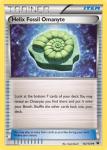 XY Fates Collide card 102
