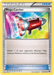 XY Fates Collide card 104