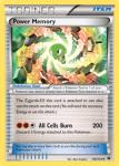 XY Fates Collide card 108