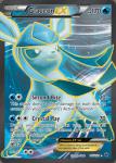 XY Fates Collide card 116