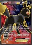 XY Fates Collide card 119