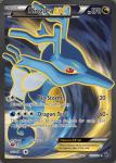 XY Fates Collide card 122