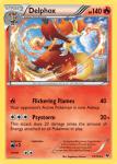 XY Fates Collide card 13